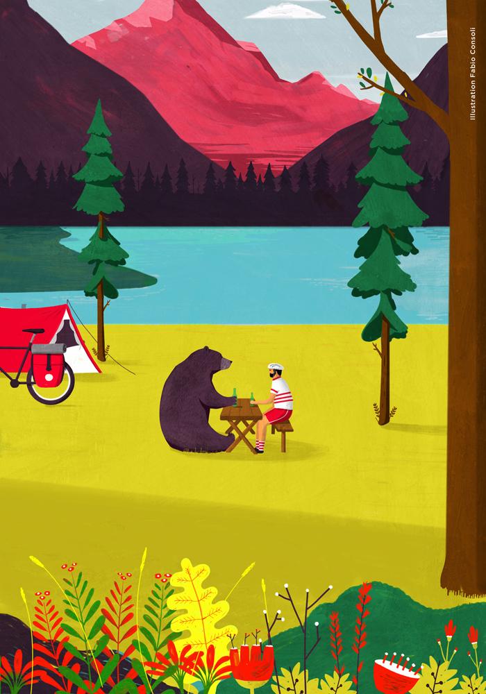 BAM bike festival_per blog