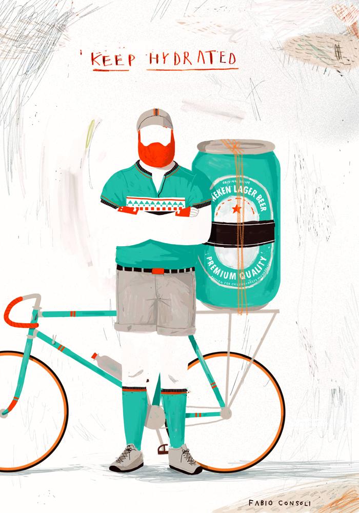 hipster-cyclist-lr