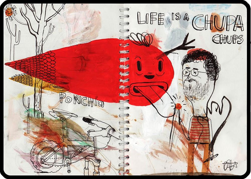 life-is-a-chupa-chups