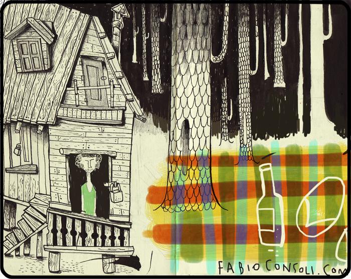 picnic-sulletna